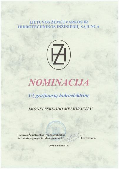 atsiliep1