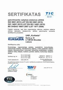 Sertifikatas  LT-page-001